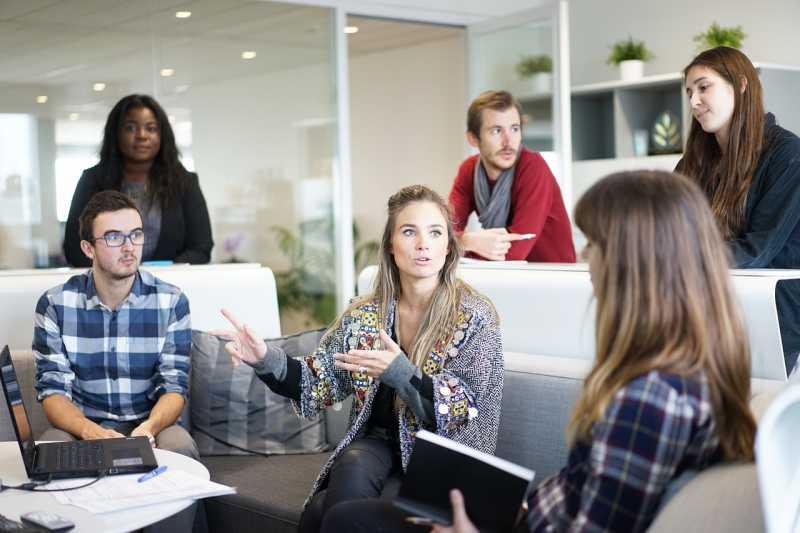 Ten Effective Communication Skills